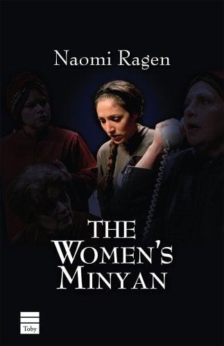 Women's Minyan 9781592641567