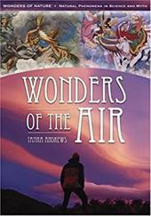 Wonders of the Air 7255450