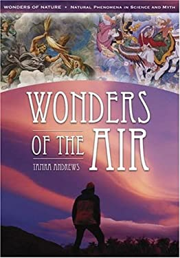 Wonders of the Air 9781591581055