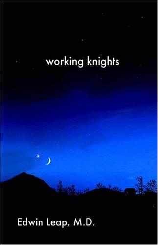 Working Knights 9781591136293