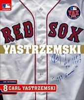 Yastrzemski [With DVD] 7242660