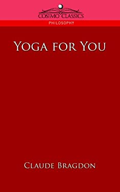 Yoga for You 9781596053892