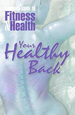 Your Healthy Back 9781590842638