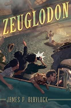 Zeuglodon 9781596064546