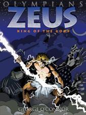 Zeus: King of the Gods 7319841