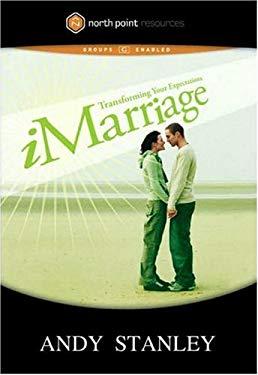 iMarriage 9781590527306