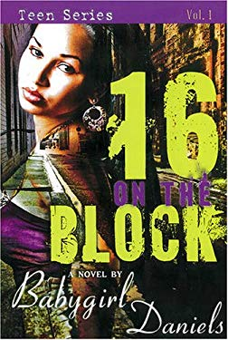 16 on the Block 9781601621849