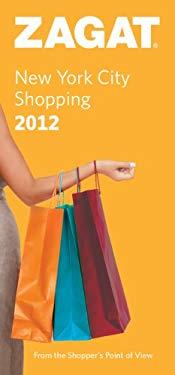 Zagat New York City Shopping
