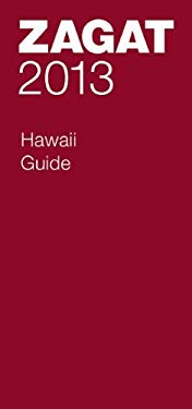 2013 Hawaii Guide 9781604785234