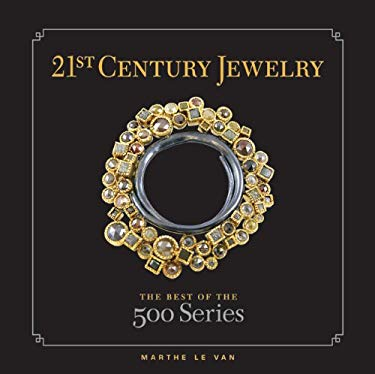 21st Century Jewelry 9781600595219