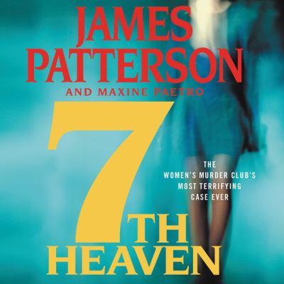 7th Heaven 9781600245558