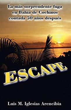 Escape 9781600475337