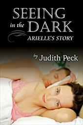 Seeing in the Dark: Arielle's Story 16748540