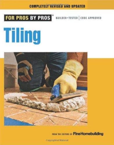 Tiling 9781600853371