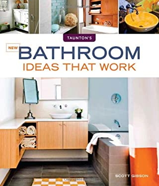 New Bathroom Ideas That Work