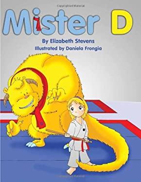 Mister D 9781601311146
