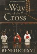 The Way of the Cross at the Colosseum 9781601371485