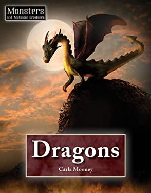 Dragons 9781601521484