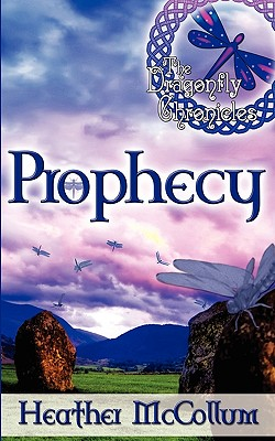 Prophecy 9781601547231