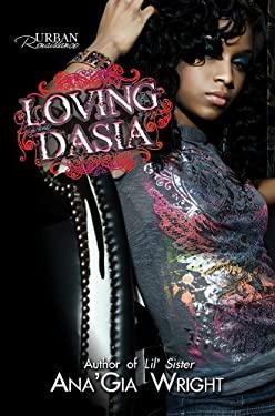 Loving Dasia 9781601623188