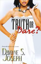 Truth or Dare? 13856947