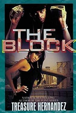 The Block 9781601624970