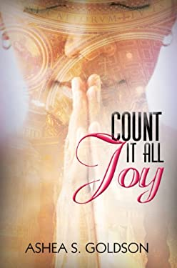 Count It All Joy 9781601628039