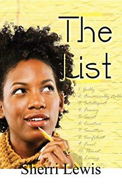 The List 9781601628923