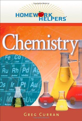 Chemistry 9781601631633