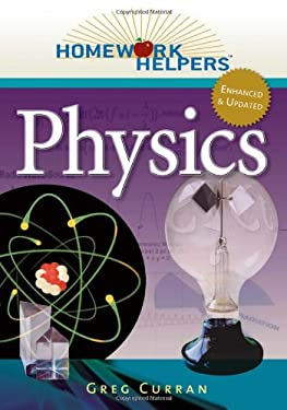 Physics 9781601632098