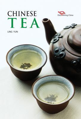 Chinese Tea 9781602201064