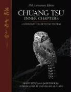 Chuang Tsu: Inner Chapters 9781602371170