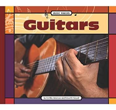 Guitars 9781602533547