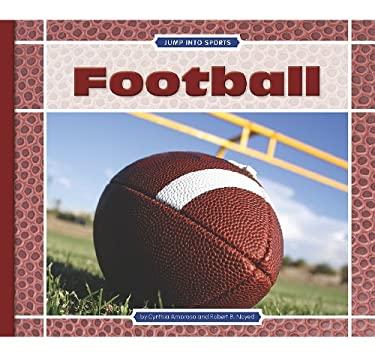 Football 9781602533691