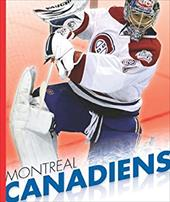 Montreal Canadiens 10411814
