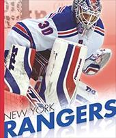 New York Rangers 10868076