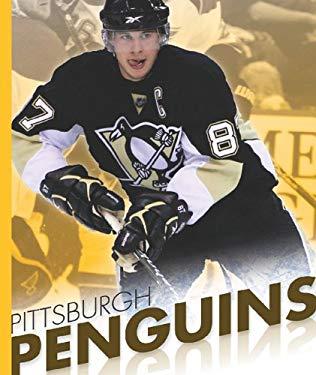 Pittsburgh Penguins - Labrecque, Ellen