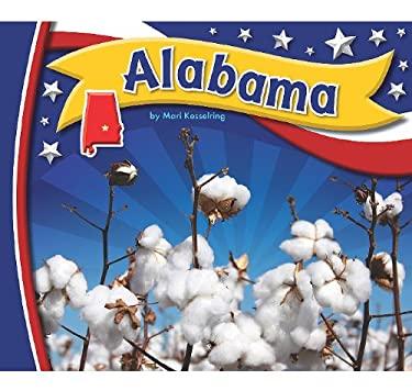 Alabama - Kesselring, Mari