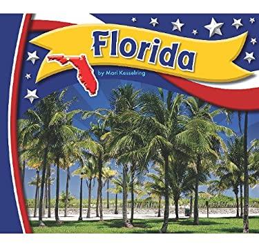 Florida - Kesselring, Mari