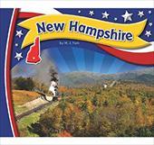 New Hampshire - York, M. J. / York, J.
