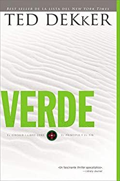Verde: El Comienzo y el Fin = Green 9781602554207