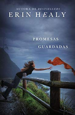 Promesas Guardadas = The Promises She Keeps