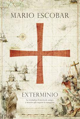 Exterminio = Extermination 9781602557444