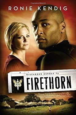 Firethorn 9781602607859
