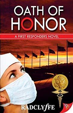 Oath of Honor 9781602826717