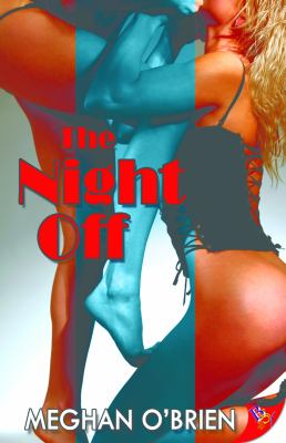 The Night Off 9781602826731