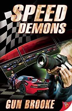 Speed Demons 9781602826786