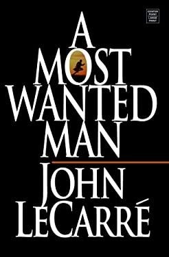 A Most Wanted Man 9781602853034