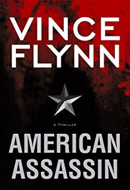 American Assassin 9781602859234