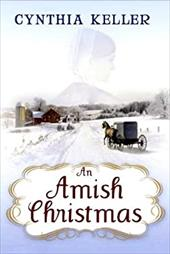 An Amish Christmas 10868140